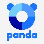 logo-panda-vert-150x150