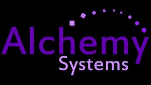 Alchemy Systems
