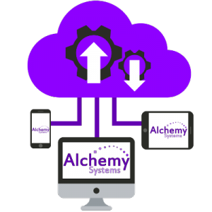 Alchemy Systems International