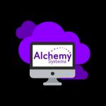 Hosted Desktop services surrey