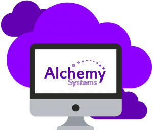 Alchemy Systems International